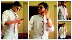 Djay S