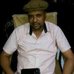 Kassim Ali M.