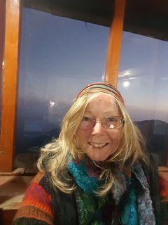Helen Corrie (.