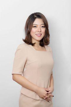 Li Lu '.