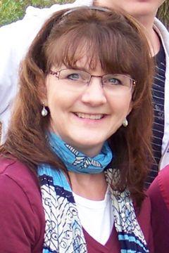 Audrey C.