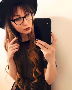 Alina Y.