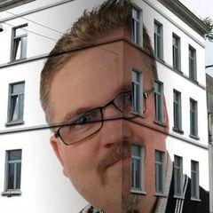 Werner D.