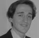 Benoît D.