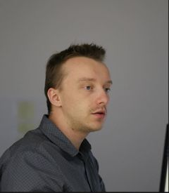 Krzysztof J.