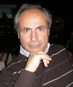 Giancarlo I.