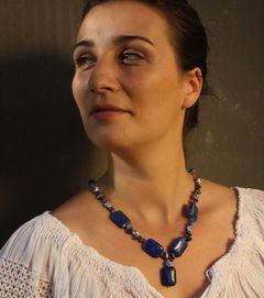 Oana R.