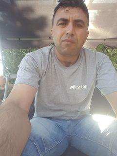 Abdo Hasan H.