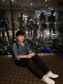 Junyoung A.