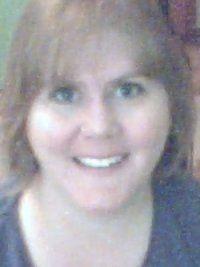 Kristi Lindeman W.