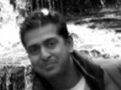 Musaddeq K.