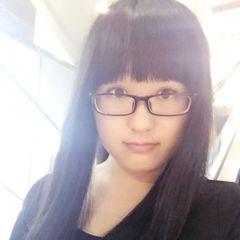 Shuangshuang Z.