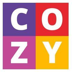 Cozy W.
