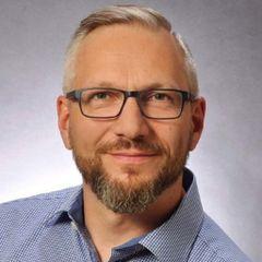 Thorsten J.