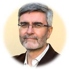 Ángel Águeda B.