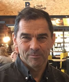 Eduardo Fulgencio C.