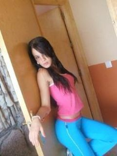 yurim