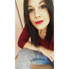 Raquel Sánchez C.