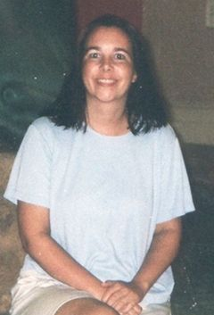 Michele B.