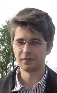 Bogdan T.