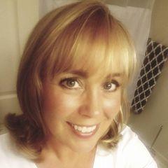 Kathy Millard E.