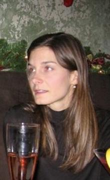 Alisa W.