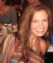 Valarie Rodriguez S.