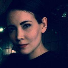 Emma Sofie M.