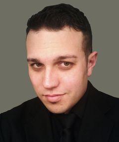 Andrew L Gunderman J.