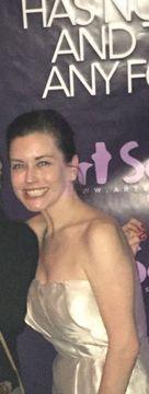 Lisa D