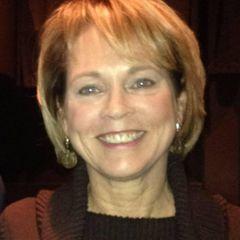 Patti S.