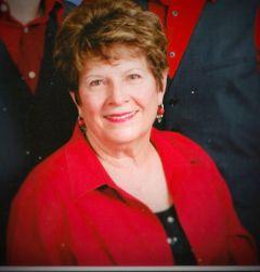 Patty N.