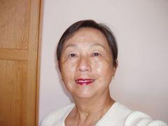 Aileen L.