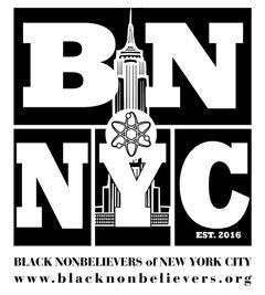 Black Nonbelievers of N.