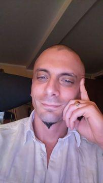 Luca Pranay P.