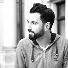 Ahmet Murat C.