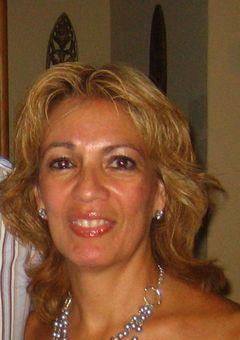 Irene Francesca C.