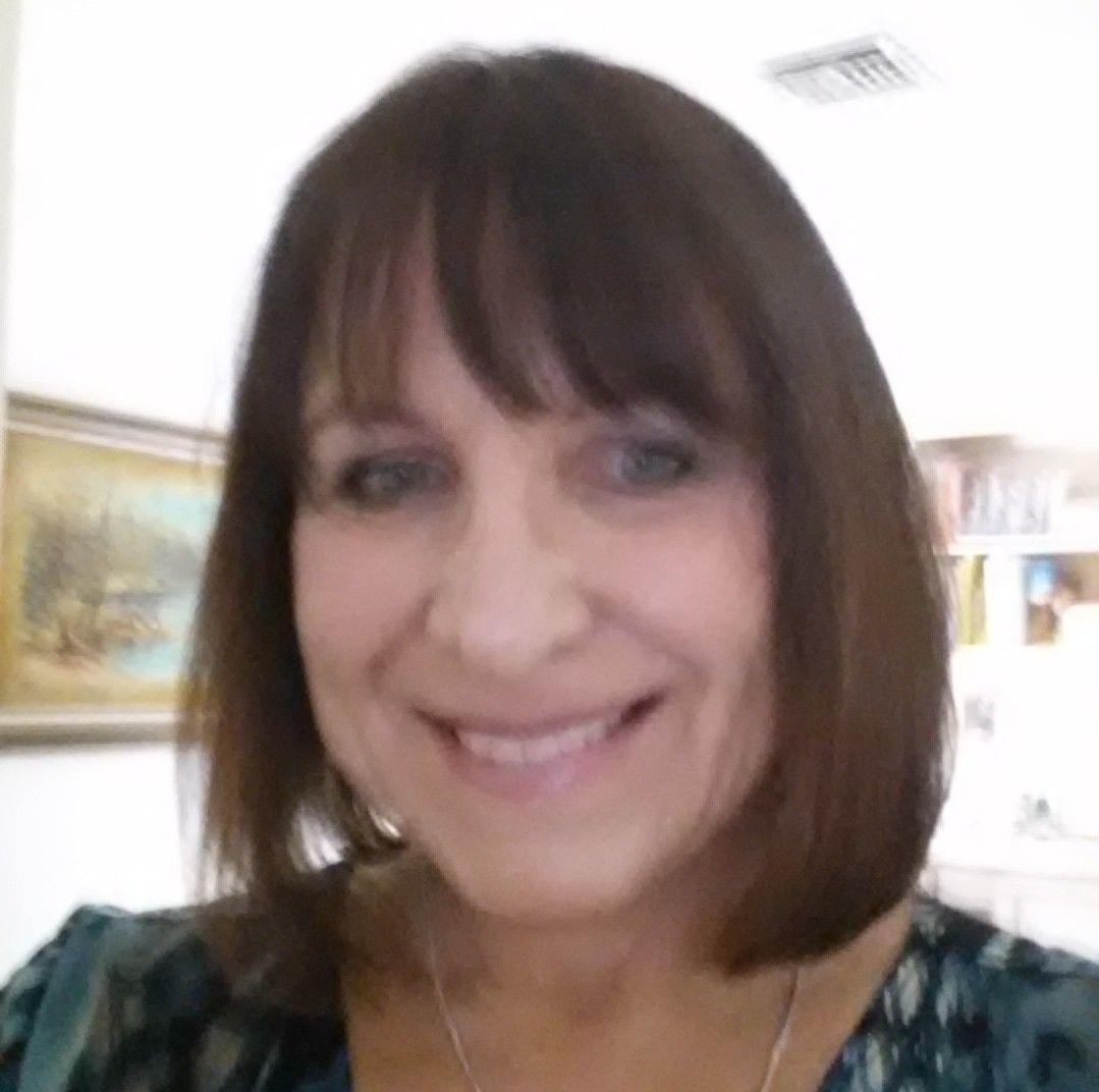 Mechanicsburg pa personals Women Seeking Men in Harrisburg, Personals on Oodle Classifieds