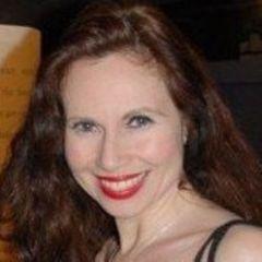 Lauretta M.