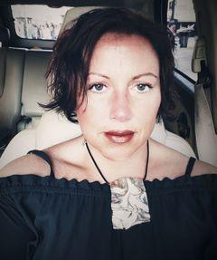 Janine V.