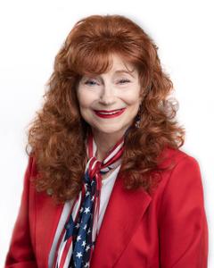 Dr. Sarah M. y.