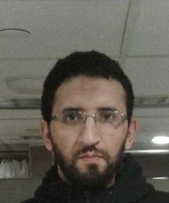 Mohammed J.