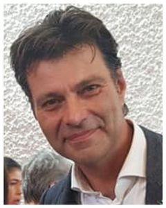 Alejandro W.