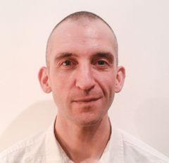 Mathias B.