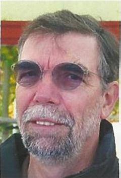Detlef Ralf O.