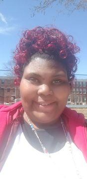 Tyisha B.