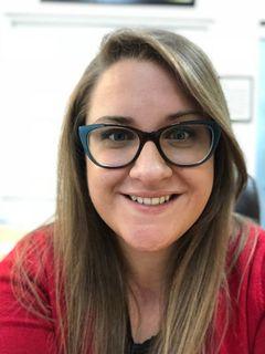 Lisa R