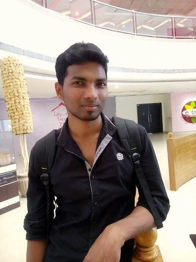 free dating in tamilnadu