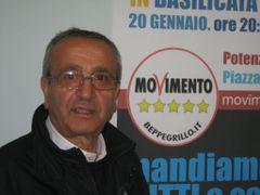Cesare C.