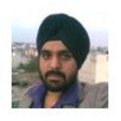 Manwarjit S.